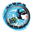 2017 International Female Ride Day